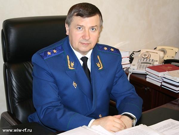 хромых василий васильевич прокурор пост (календарь питания